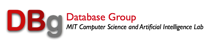 Database Group